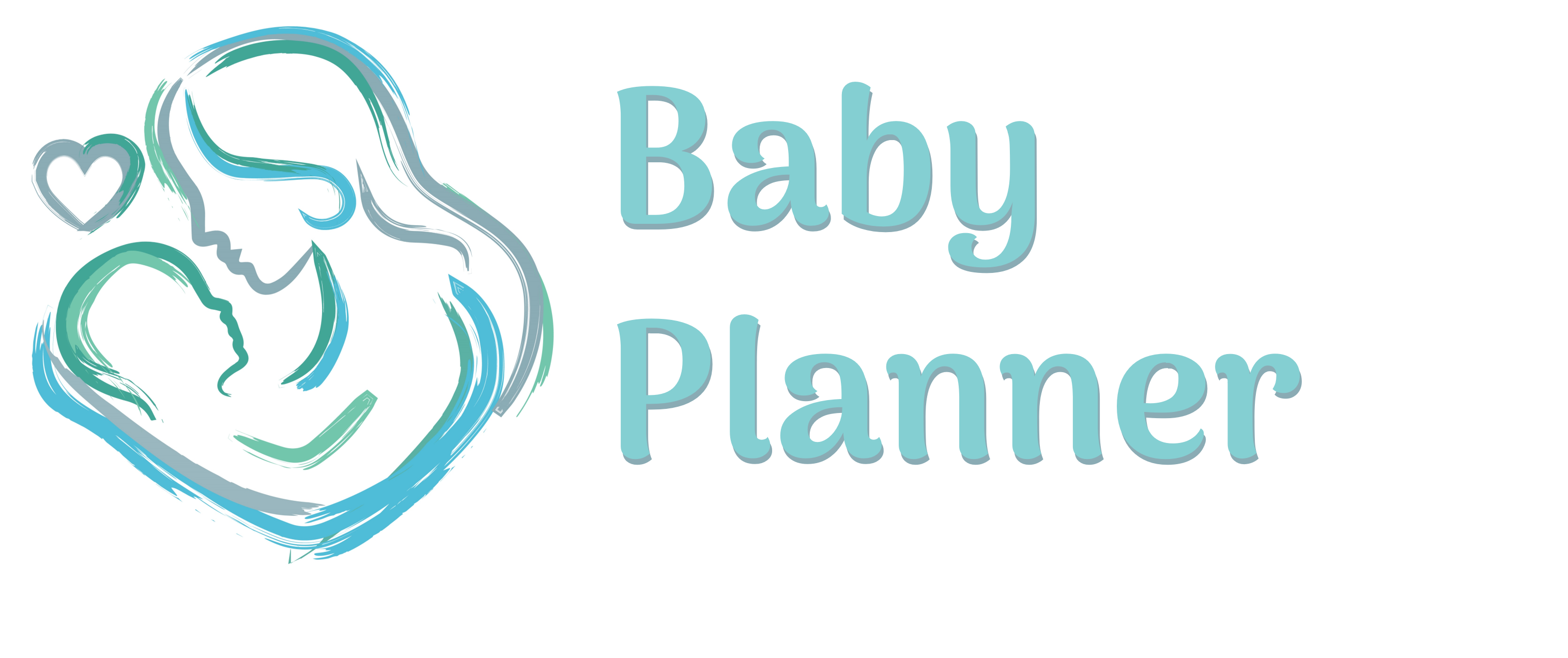Baby Planner SG