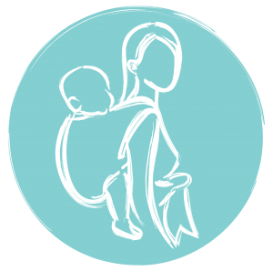 Baby carrier evaluation