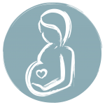 Pregnancy_1