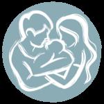 Parental Embrace_2