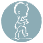 Toddler Steps-02